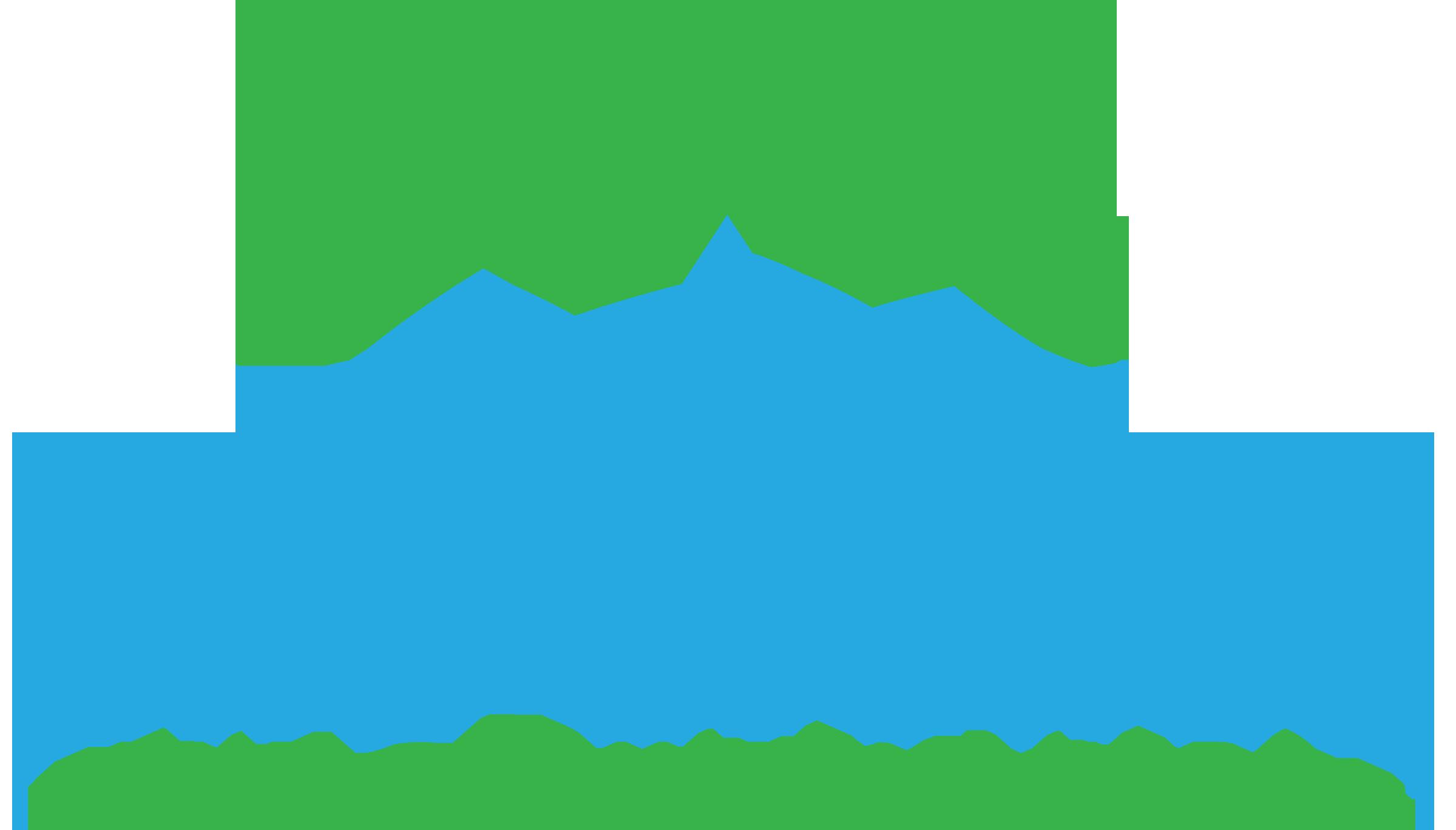 Ars Lignea Logo